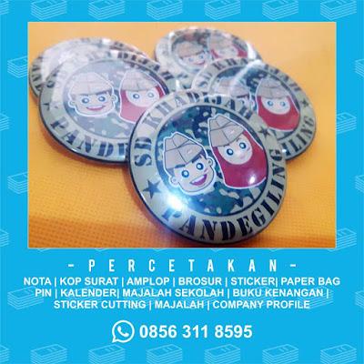 cetak-pin-murah-surabaya-indonesia