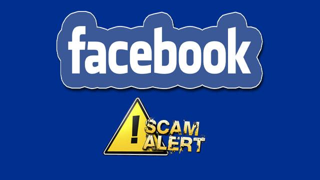 facebook-scam-banner