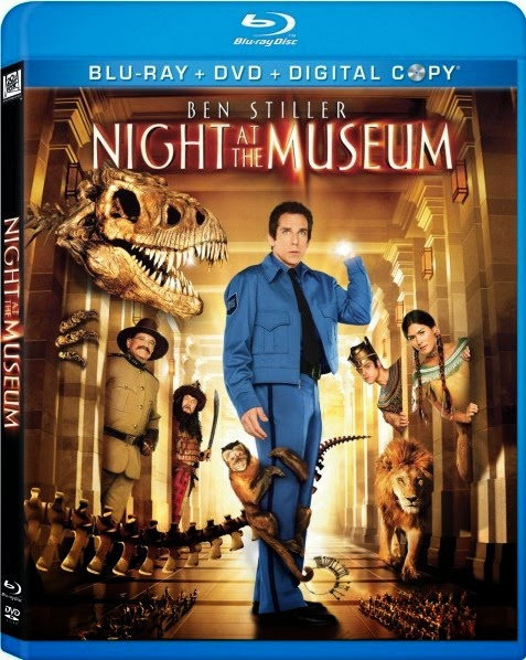 night at the museum 3 full movie download 300mb