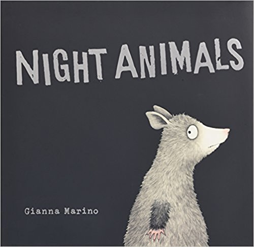 Wikipedia Where Are The Night Animals By Mary Ann Fraser Learn All About Coyotes Skunks Owls Opossums And More In This Overview Of Night Animal Behavior Mrs Plemons Kindergarten 12 Nocturnal Animal Books For Kids with Teaching Ideas Mrs