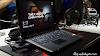 Asus ROG GX800 Review
