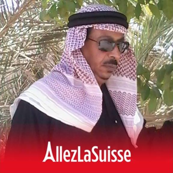 1f184893b غضب سوداني من مشاركة مطربة