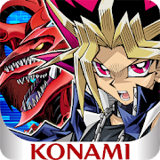 Download Yu-Gi-Oh! Duel Links Mod Apk