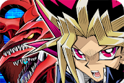 Yu-Gi-Oh! Duel Links v5.2.0 Mod Apk for Android (Show Monster)