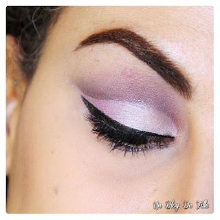 http://unblogdefille.blogspot.fr/2017/03/maquillage-violet-purple-makeup-msc.html
