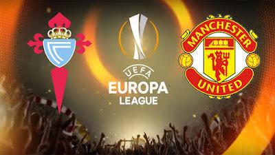 prediksi-celta-vigo-vs-manchester-united