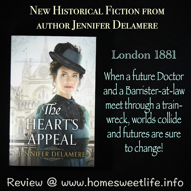Bethany House, book review, historical fiction, romance