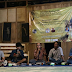 Perjuangan Literasi: Mengaspirasikan Kesejahteraan Rakyat di Bawah Rezim Yogyakarta