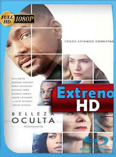 Belleza oculta 2016 HD [1080p] Latino [GoogleDrive] DizonHD