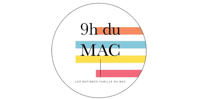 https://www.eventbrite.ca/e/9h-du-mac-les-matinees-famille-du-mac-tickets-34150579302