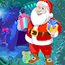 Games4king - Santa Claus Escape