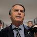 Bolsonaro estuda o lançamento de uma 'Carta aos Brasileiros'