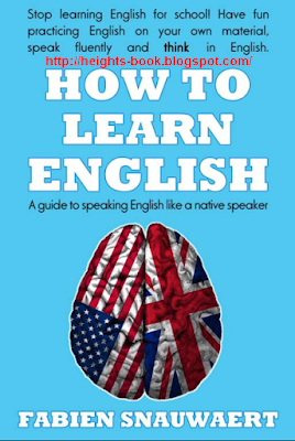 Télécharger Livre Gratuit How learn english pdf
