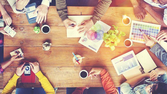 Blogger ve Pazarlamacılar için Reklam Çeşitliliği Neden Önemli?