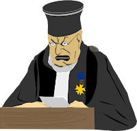 juge des tutelles