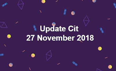 27 November 2018 - Tembaga 2.0 Cheats RØS TELEPORT KILL, BOMB Tele, UnderGround MAP, Aimbot, Wallhack, Speed, Fast FARASUTE, ETC!