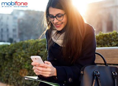 cách hủy các dịch vụ của Mobifone