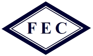 FEC CABLES (M) SDN. BHD.