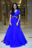 Tamil Cinema Celebrities Pos at Summer Fashion Festival 2017  0002.jpg