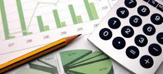 istilah keuangan umum