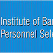 IBPS CRP Clerks VIII Recruitment 7275 Posts