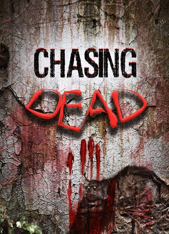 Chasing Dead PC Full Español