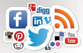 Cara Meningkatkan Traffic Blog Lewat Sosial Media