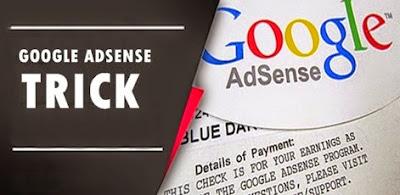 Cara Memperoleh Dollar Setiap Hari Dari Adsense
