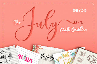 https://craftbundles.com/craft-bundles/july-craft-bundle/ref/94/?utm_source=sswebsite&utm_medium=300x300&utm_campaign=cb_silhouetteschool