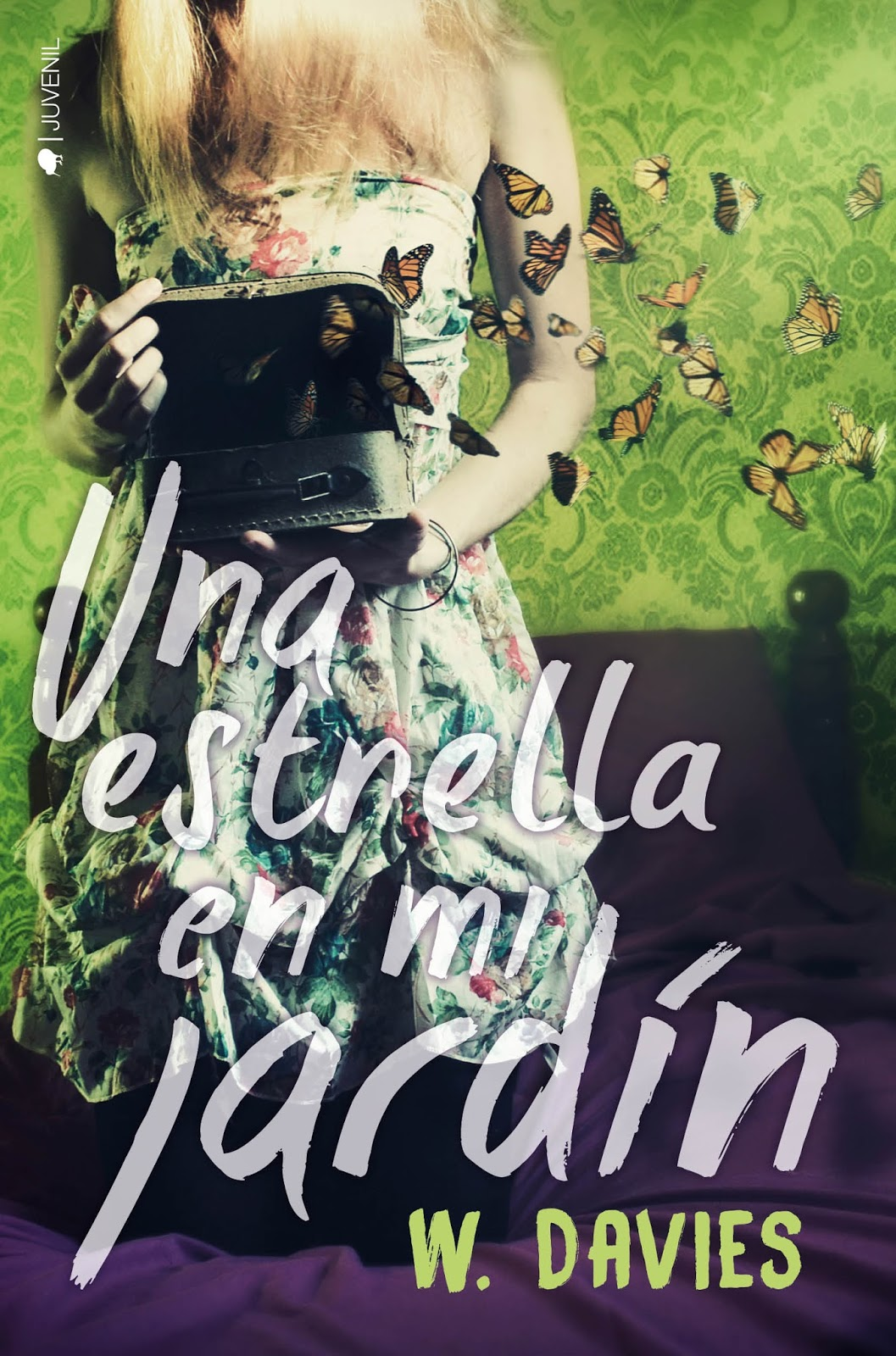 http://labibliotecadebella.blogspot.com/2015/08/una-estrella-en-mi-jardin-wd.html