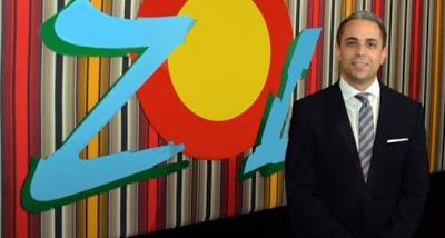 Confirmado emisoras de Radio Cadena Hispanoamericana están vendidas pasaron a manos de Antonio Espaillat