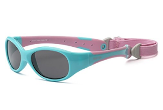 Best sunglasses with strap