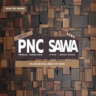 PNC - SAWA
