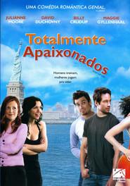 Totalmente Apaixonados – Dublado (2005)