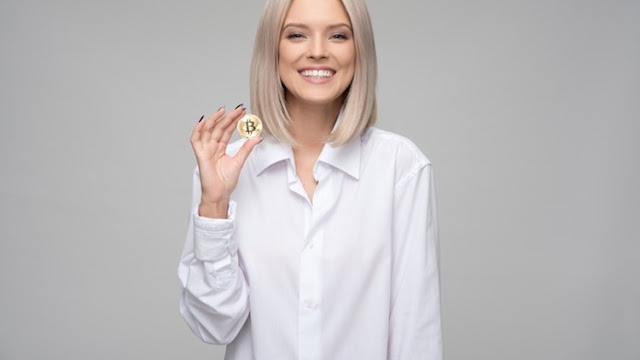 How To Start With Cryptocurrency