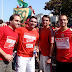 Família Bolsonaro: Gogó demais, ações de menos!