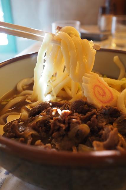 Best kawaguchiko cafe- Oshokuji dokoro darumaya