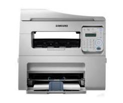 Samsung SCX-4521FS Driver Download