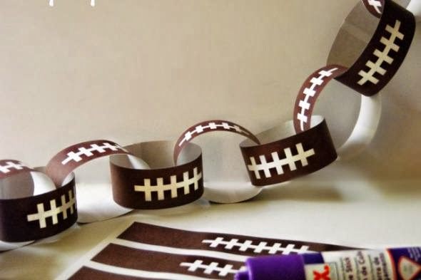 http://www.celebrations.com/c/read/super-bowl-crafts-for-kids