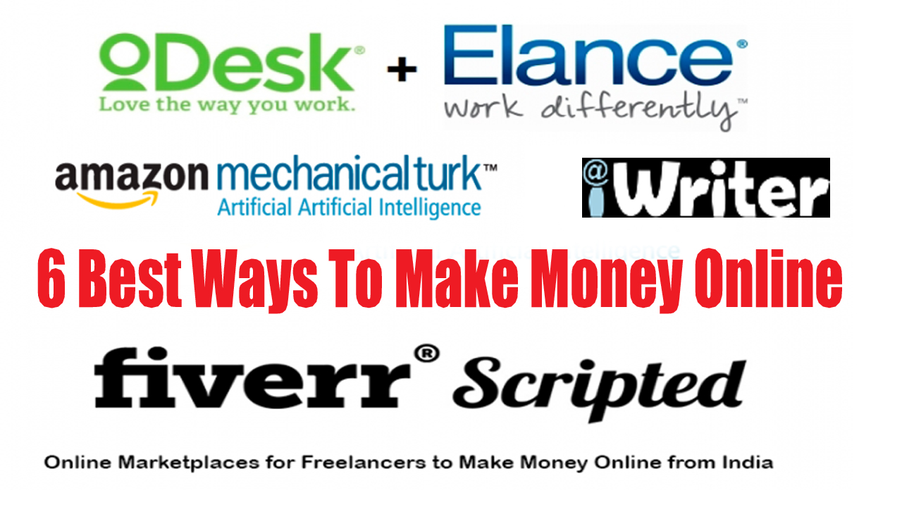 how to make money on amazon mturk