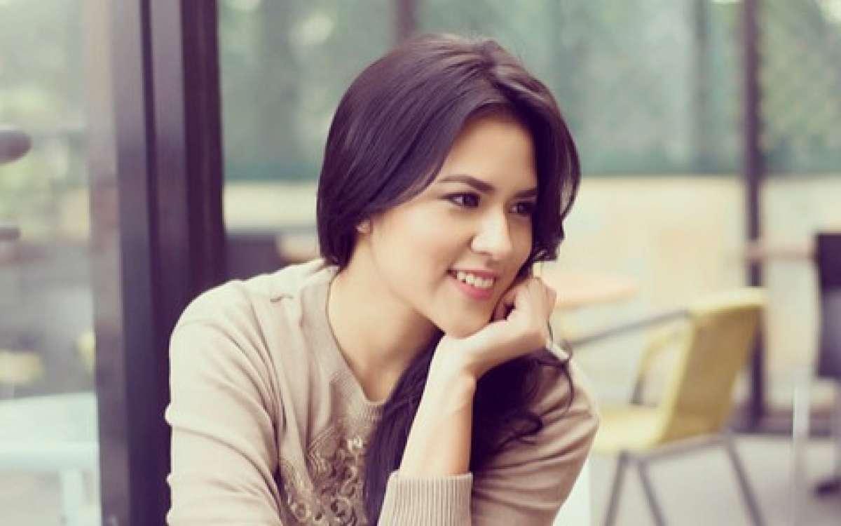 deretan 10 artis tercantik di indonesia dari masa ke masa