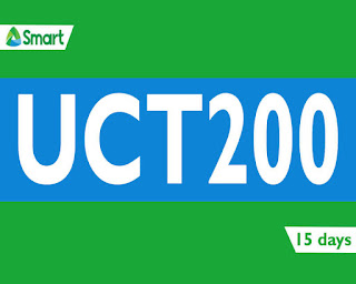 UCT200