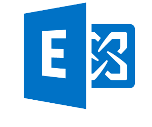 How to identify Exchange Server 2013 Build Numbers (English)