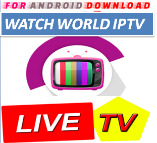 FOR ANDROID DOWNLOAD: Android LIVETV1 6 5 Pro Apk -Update Android