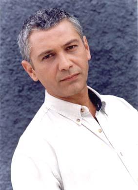 Jose Bardina Hijo