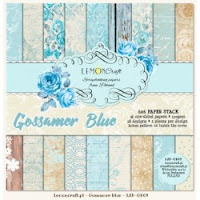 http://14craftbar.com/home/612-scrapbooking-papers-daydream-12x12.html