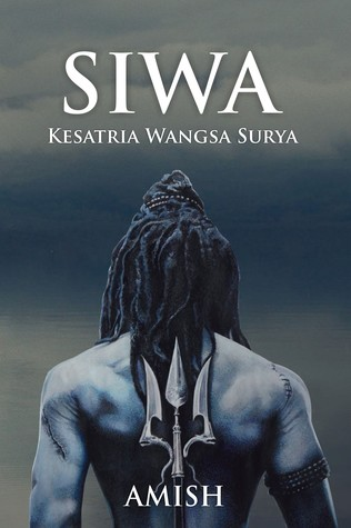 Shiva Trilogy Novel Pdf