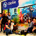 Globe creates another exciting customer experience with its Generation 3 Stores #Gen3NextACT