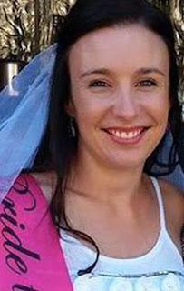 Stephanie Scott killed by cleaner