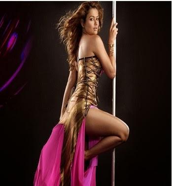 asian, model,photos,wallpaper,hot,hd,pics,
